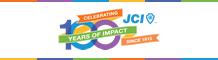 JC運動100周年