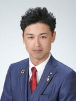 理事長 松井 孝浩